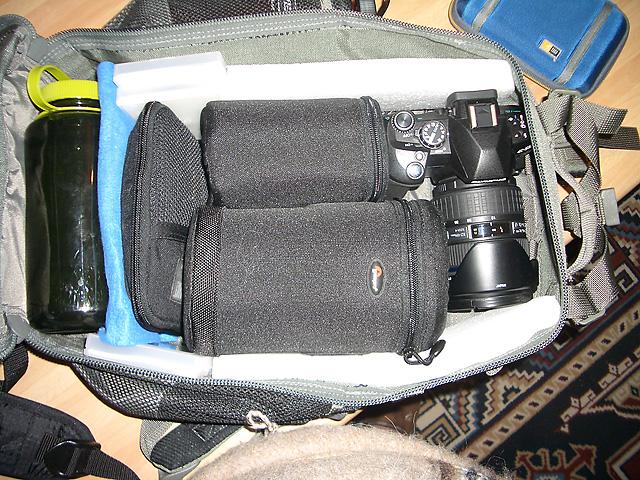 Sacs photos alternatifs CIMG3745